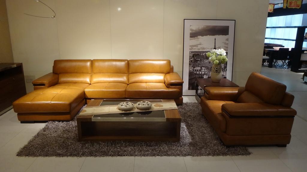 缤迪沙发的小圆凳子